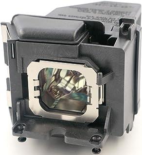 SUNLAPS LMP-H280 vervangende projectorlamp UHP 280W lamp met behuizing voor Sony VPL-VW665ES VPL-VW550ES VPL-VW520ES VPL-V...