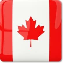 News Watch Canada