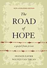 Best road to hope Reviews
