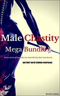 Best cfnm male chastity Reviews