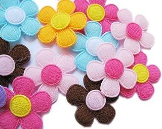 Best spring felt crafts Reviews