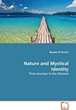 Nature and Mystical Identity