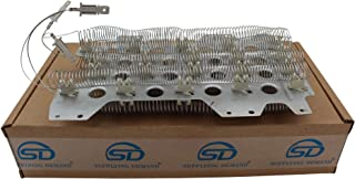 Supplying Demand DC93-00154A Dryer Heating Element Without Canister DC47-00032A
