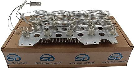 DC47-00032A Samsung Dryer Heating Element