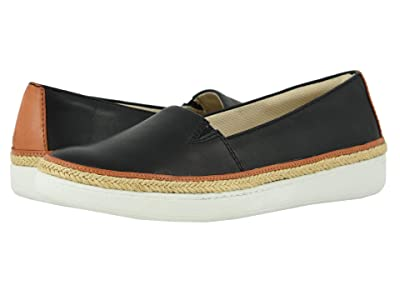 Trotters Destiny (Black) Women