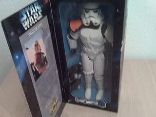 Star Wars Collector Series 12
