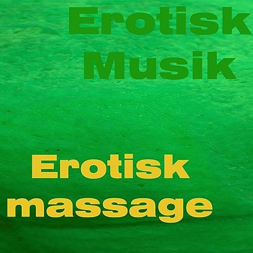 Erotisk Text