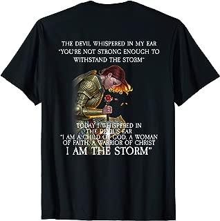 faith t shirts designs