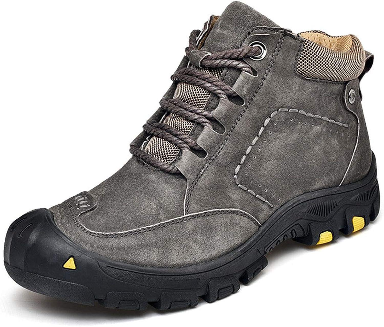 Bomulls skor skor skor läder Low Tube Fleece Lined Martin stövlar spetsar Tjock vattentät Casual Snow stövlar Winter  billigare priser