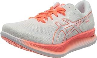 Asics GlideRide TOKYO womens Running shoe