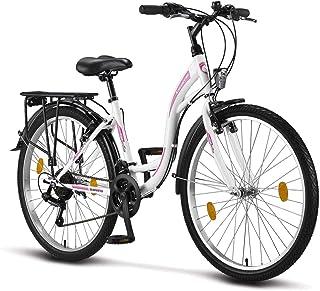 Suchergebnis Auf Amazon De Fur Damen Fahrrader Radsport