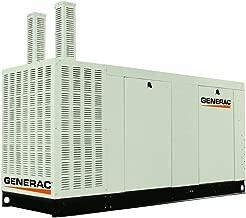 Generac QT15068C Commercial Series 150kW Generator 3600rpm Alum Enclosure SCAQMD Compliant
