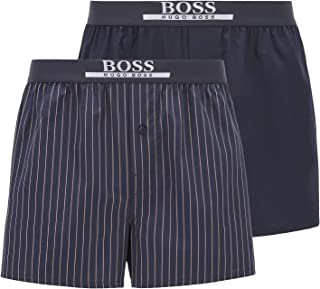 BOSS Men's Boxer Shorts