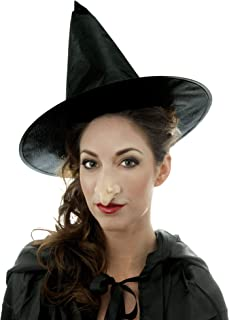 Woochie Large Witch Nose