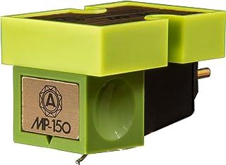 ナガオカ カートリッジ MP-150 カートリッジ単体 硬化処理テーパーカンチレバー・楕円チップ