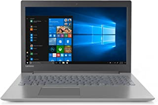 "Lenovo Ideapad 320 Intel® Core™ i3-6006U 2.0 GHz - 4GB DDR4 - 1TB HDD - GeForce 920MX 2GB GDDR5 - 15.6"" HD Ekran - Win10 - Siyah, 80XH003BTX"