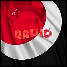 Egyptian Radio Live
