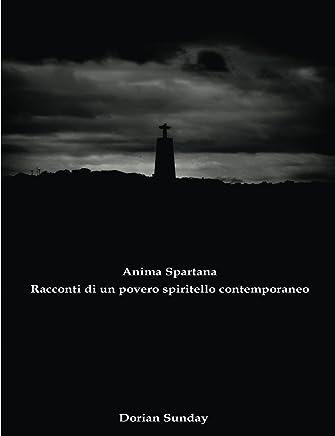 Anima Spartana