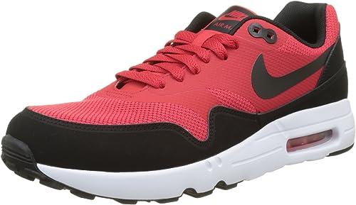 Nike Air MAX 1 Ultra 2.0 Essential, Hauszapatos para Hombre