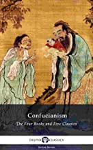 Best 4 books and 5 classics of confucius Reviews