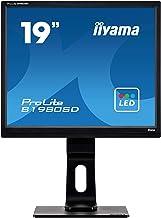 "iiyama ProLite B1980SD 19"" Black"