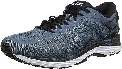 ASICS Metarun, Chaussures de Running Homme