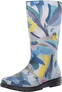 Kamik Women's Sammie Rain Boot