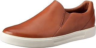 Clarks UN Costa Step Men's Casual Shoe