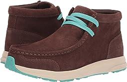 564cf8232495 Women s Boots + FREE SHIPPING