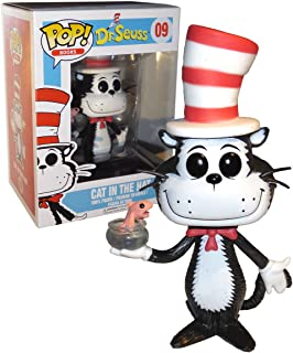 Best cat in the hat fish bowl Reviews
