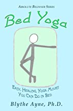 Best yoga healing book Reviews