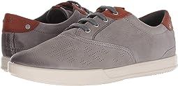 Collin 2.0 CVO Sneaker