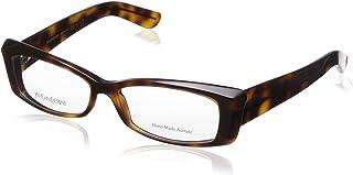 dfc59f1be0 Amazon.fr : Yves Saint Laurent - Montures de lunettes / Lunettes et ...