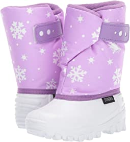 Toddler winter boots + FREE SHIPPING |
