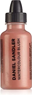 Daniel Sandler Watercolour Blusher 15ml Passion