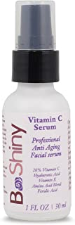 Best vitamin c tablets name for skin in india Reviews
