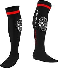 Best socks for lifting Reviews