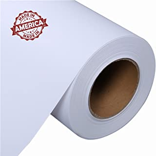 epson canvas roll