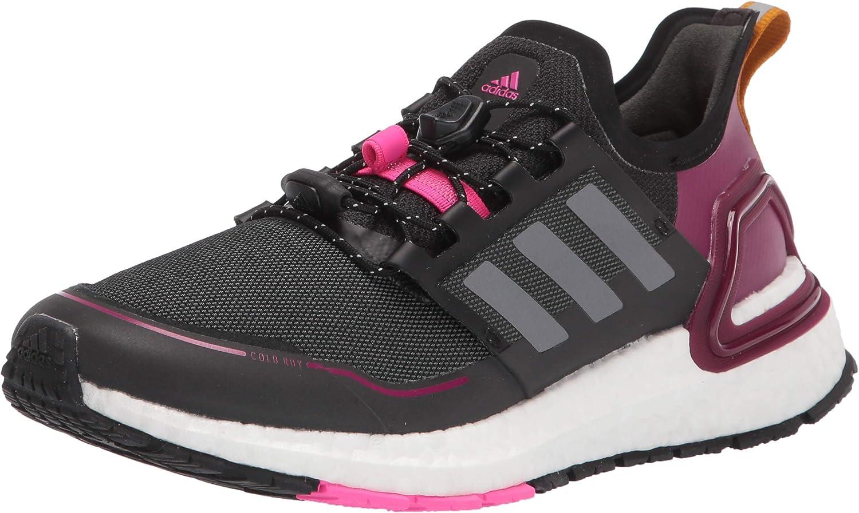 adidas Women's Ultraboost Ranking TOP5 Shoe Tampa Mall Running C.rdy