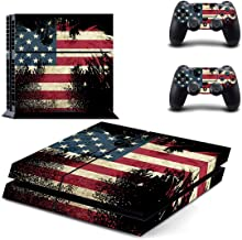 Best console stickers ps4 Reviews