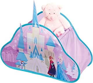 Disney Frozen Pop Toy Storage
