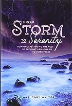 serenity publishers