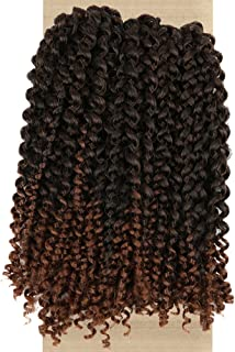 Best hair braiding aruba Reviews