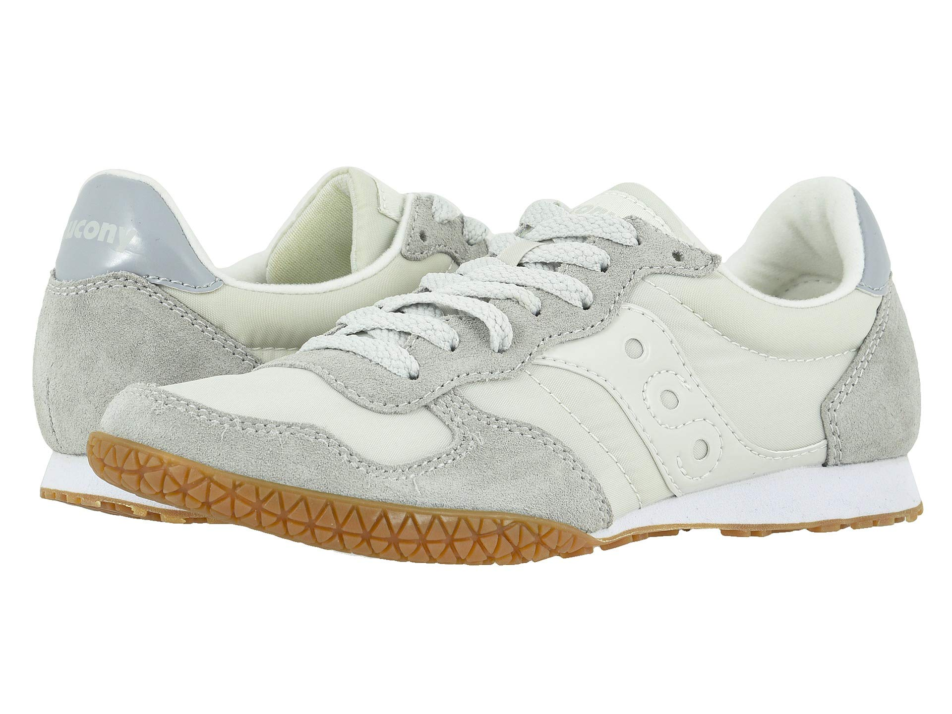 Saucony Originals Saucony Originals Bullet