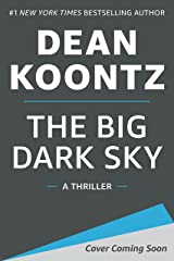 The Big Dark Sky Kindle Edition