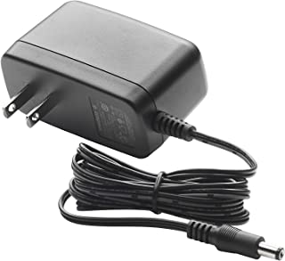 Medela Pump in Style Advanced Power Adaptor, Dual Voltage 110-240V Power Supply Cord for International Use, Authentic Medela Spare Part for 9V Pump in Style Breastpumps