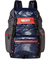 adidas by Stella McCartney - Backpack - M