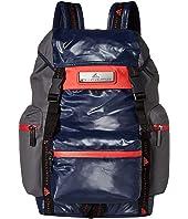 adidas by Stella McCartney - Backpack - M