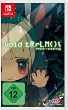 void tRrLM(); //Void Terrarium Limited Edition (Nintendo Switch)