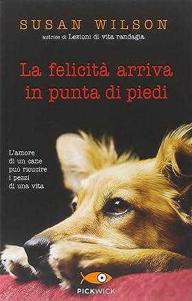 Lezioni di vita randagia (Varia) (Italian Edition)